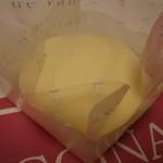 モッチーナ - レアチーズ