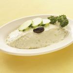 スパルタ - ジャジキ!皆大好きヨーグルト!ギリシャのヨーグルトはこんなに違います!