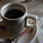 喫茶365days -