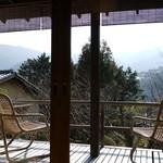 Sekiyou - 客室からの眺望①