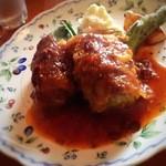 イタリアンキッチン オリーブ -