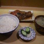 大壺 - 2009.07.10