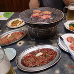 18370695 - お肉の質が良いのです
