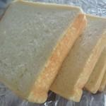 櫻蔵 - 食パン