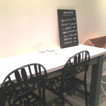 Cafe&Bar booniestar -