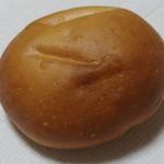 すまいるぴーす - 黒糖パン