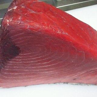 旬の魚をお好みの調理法で!