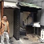 18398812 - 2014.4.14(日)12時 2回目の訪問 5250円 ランチ(^^♪
