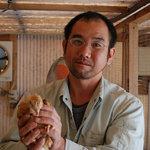 宮崎県日南市 塚田農場 - 農場長の田上です。ブログもやってますんで是非来てください。http://ameblo.jp/tsukada-nojo/