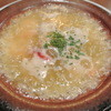 谷塚バル - 料理写真: