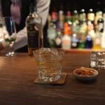 Bar Melfome -