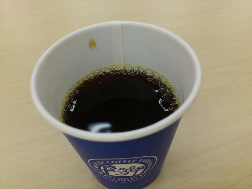 カルディ コーヒー ファーム アピタ新守山店