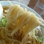 18423591 - 麺リフト