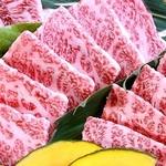 炭火焼肉 大  - 料理写真: