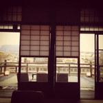 露瑚 - 築100年超の京町家を改築した京情緒ある佇まい