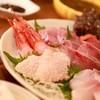 ひみ浜 - 料理写真: