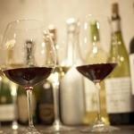 VAMOS - やっぱバルは、ワインでしょう!!グラスワイン常時15種類480円~その他ドリンク80種以上取り揃えております。