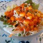 SAGAR - サラダ