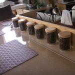 ごはん処 茶茶 -