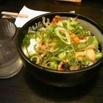 18432387 - BUBU丼