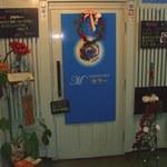 M・カラー - ブルーの扉をOPEN・・・