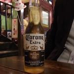 サンダンス - コロナビール