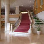18446146 - 2階への階段です。