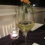 18446377 - グラスワイン