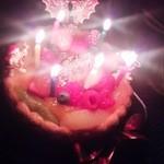 18448075 - ケーキ(テイクアウト)