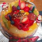 18448076 - ケーキ(テイクアウト)