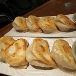 18451050 - 餃子