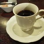 18451273 - コーヒー