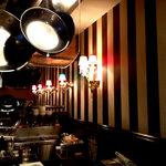 18452195 - ランプが可愛い