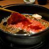 Imafuku - 料理写真: