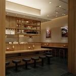 和食屋の惣菜 えん - お一人様でも気軽に入店いただけます。