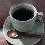 暖木 - コーヒー☆