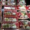 サニーマート - 料理写真:美味しそうなお寿司ですよ