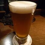 18469252 - ひでじビール太陽のラガー