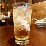 肉汁水餃子 餃包 - 台湾ジンジャー