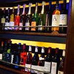 マンインザムーン - 銘醸ワインがボトル2500円から!