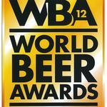 田沢湖 ビールブルワリーレストラン - 「アルト」がワールドビアアワードで2年連続部門世界一に輝きました!