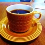 NAGASAWA COFFEE - キープ・スマイルブレンド