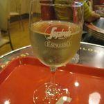 セガフレード・ザネッティ  - 白ワイン