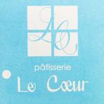 patisserie Le Coeur -