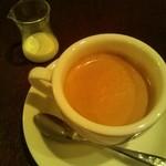 デリ&カフェ ドルチェヴィータ -