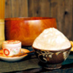 南の島カフェ ぶくぶく茶屋 - ぶくぶく茶