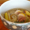 Sekizawa - 料理写真: