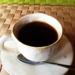 カフェ リーラ -