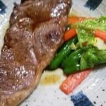 肉の清水 -