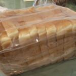 18520162 - 食パン